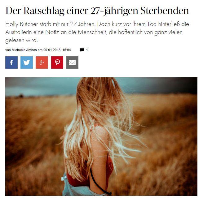 https://www.woman.at/a/ratschlag-sterbenden