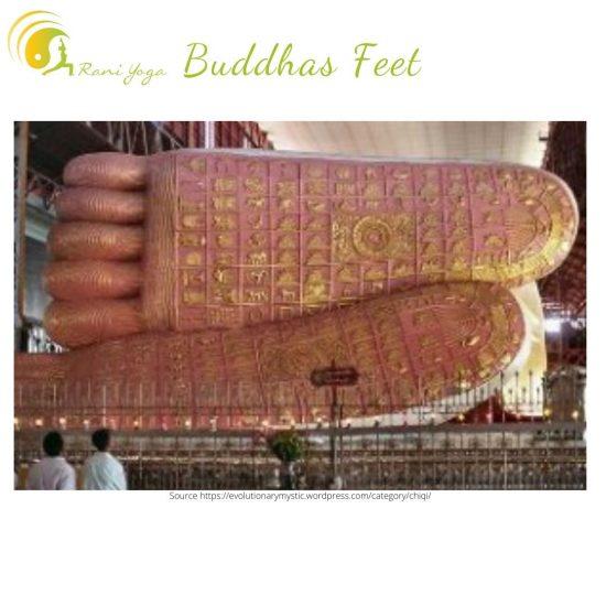 20200301_108 Buddhas Feet