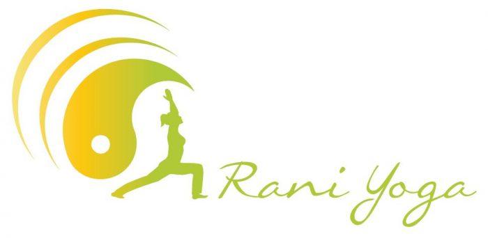Rani Yoga