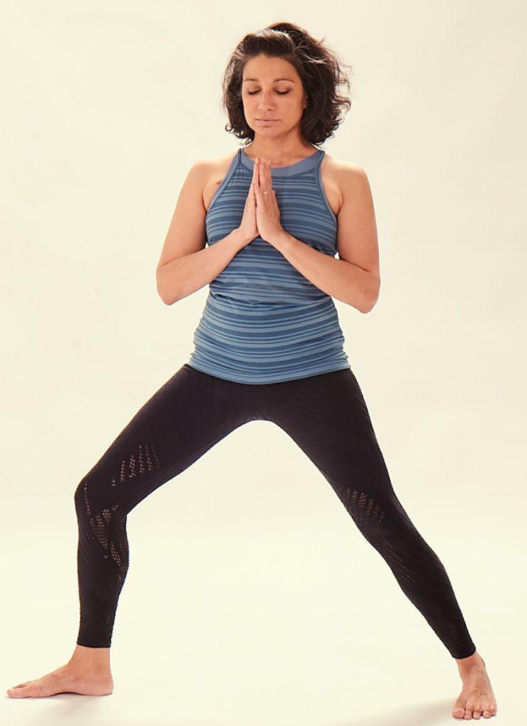 Rani Yoga Wien